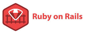 Ruby on Rails 3.x/4.x